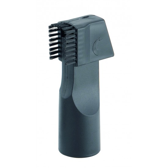 Wet and dry vacuum cleaner LIMPIO LWD-18P