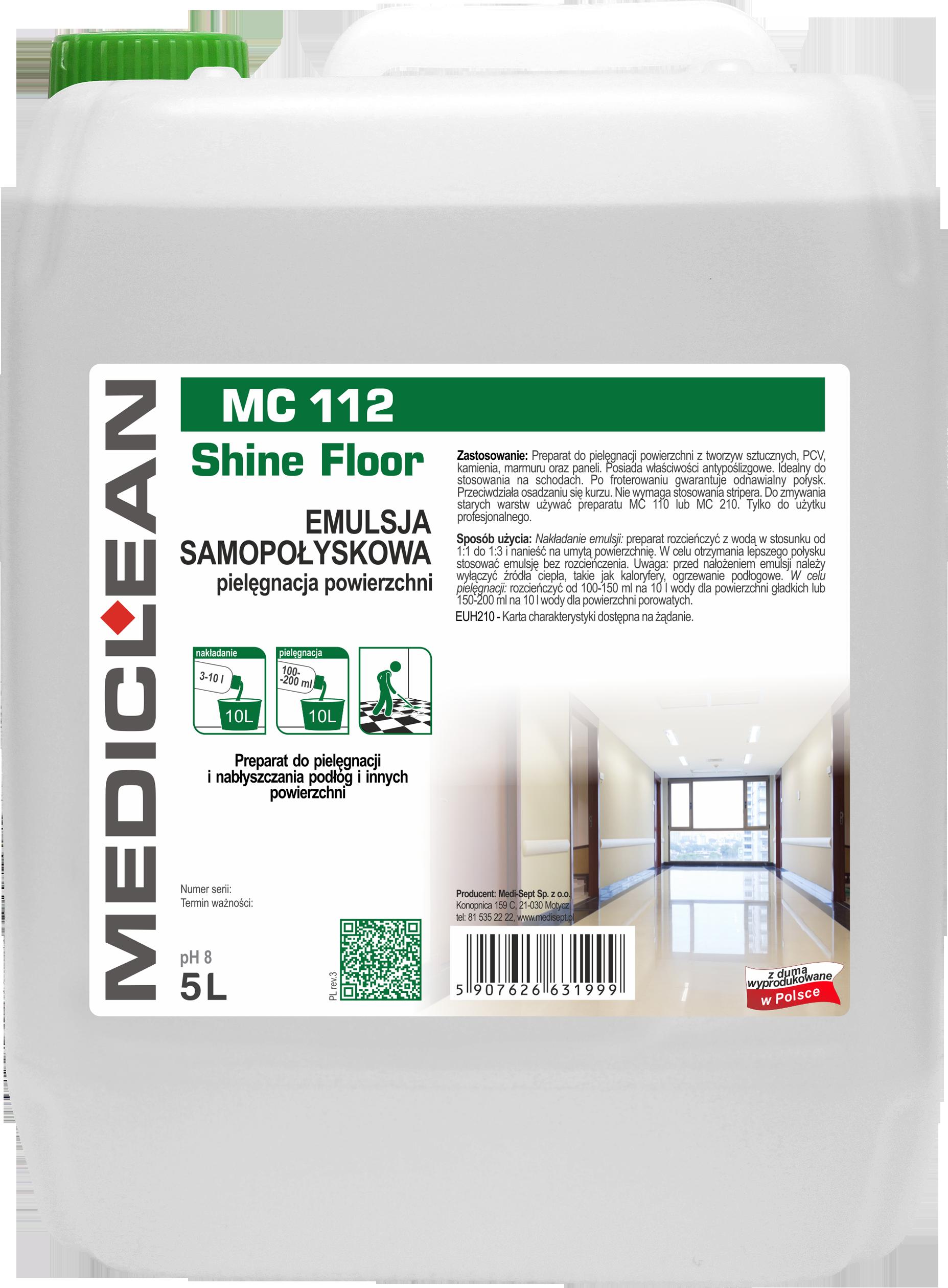 Floors protective