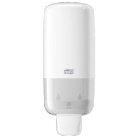 Tork liquid soap dispenser - 1 liter