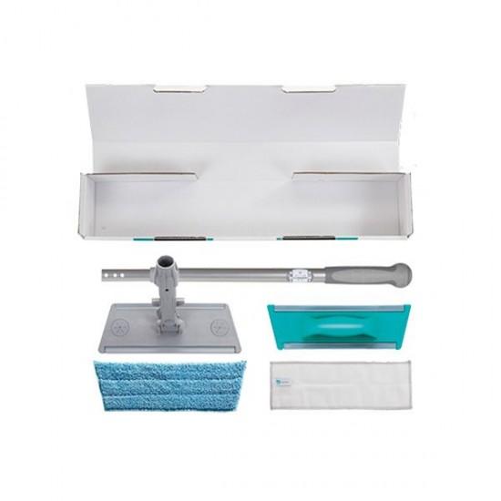 Glass Clean Kit Pro