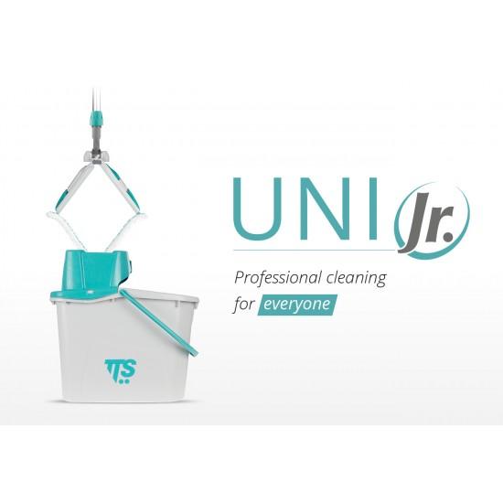 Uni Bucket