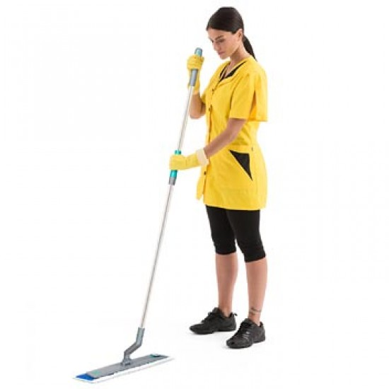 Uni system mop Ttsystem