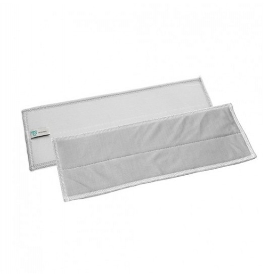 Glass Clean Kit Basic-Ttsystem