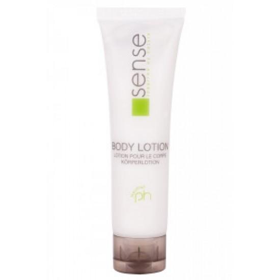 Body Cream 35ml With Flip Top - Sense