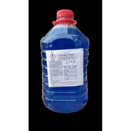 Dezinfectant Suprafete EUFOR 5kg