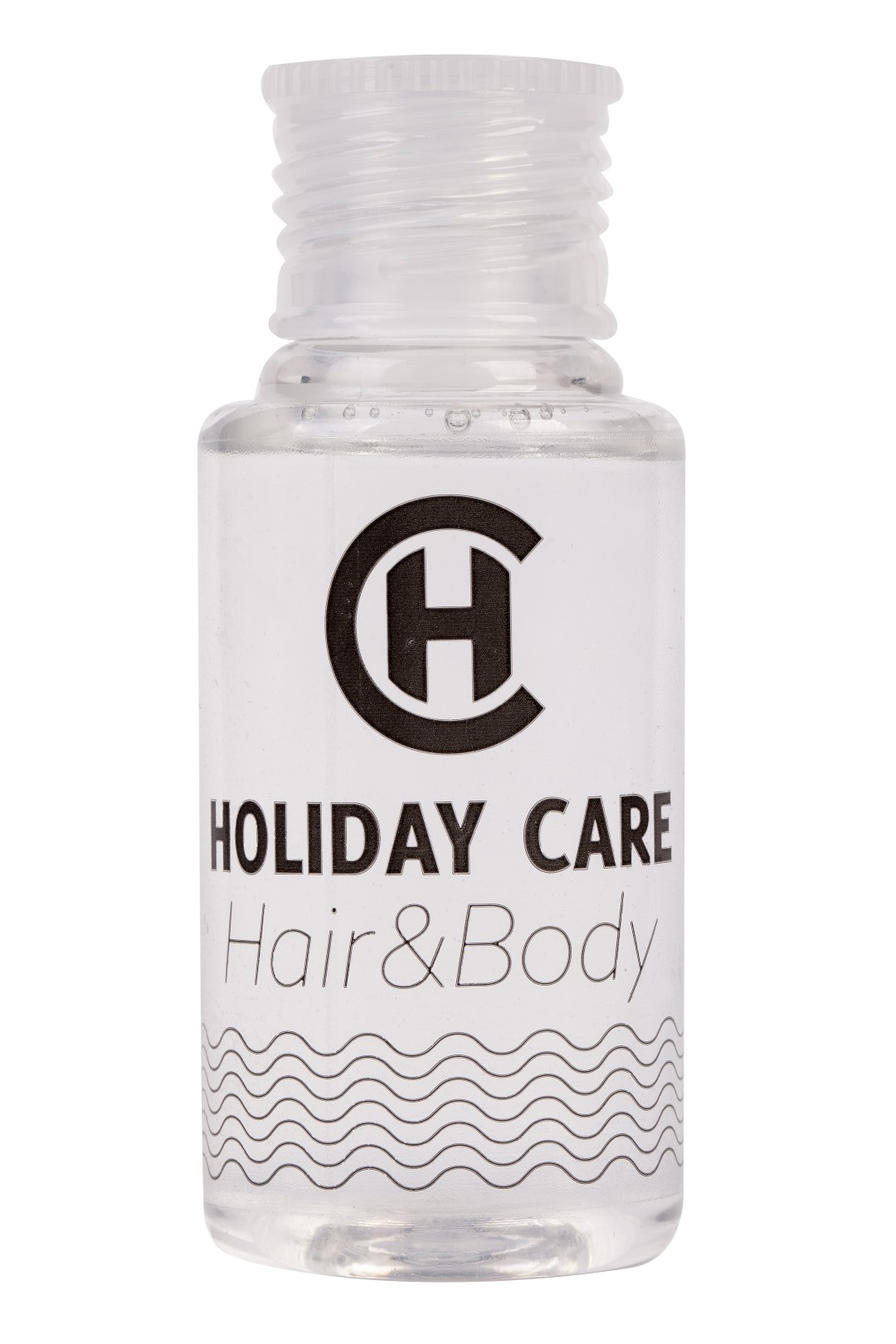 Cosmetic hotels Holiday Care