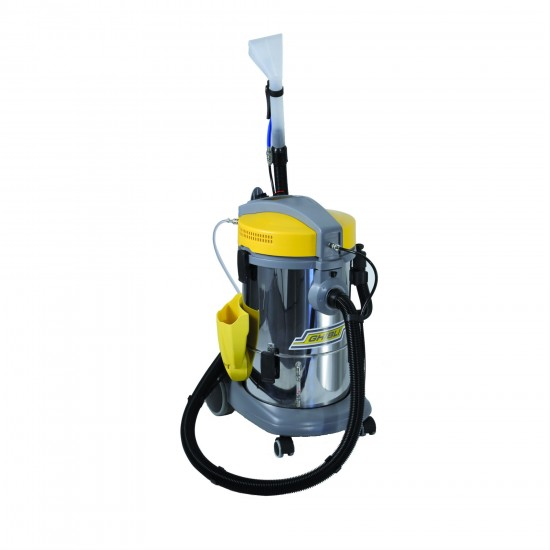 Vacum cleanerM 11 I