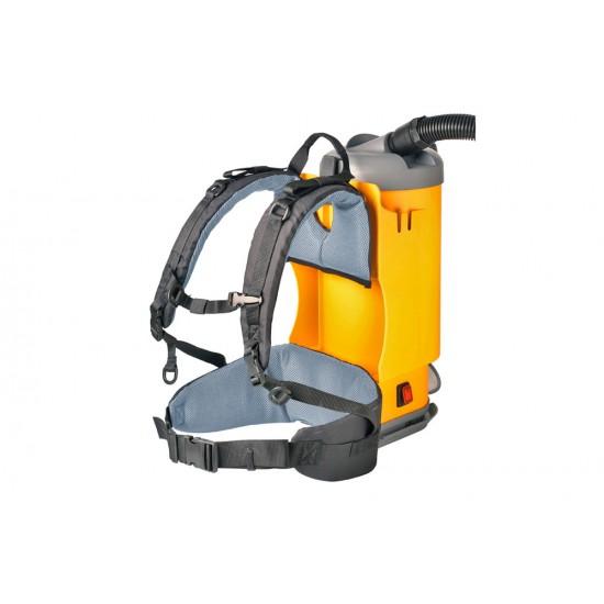 Vacuum cleaner T1 BC LITHIUM SWIFT